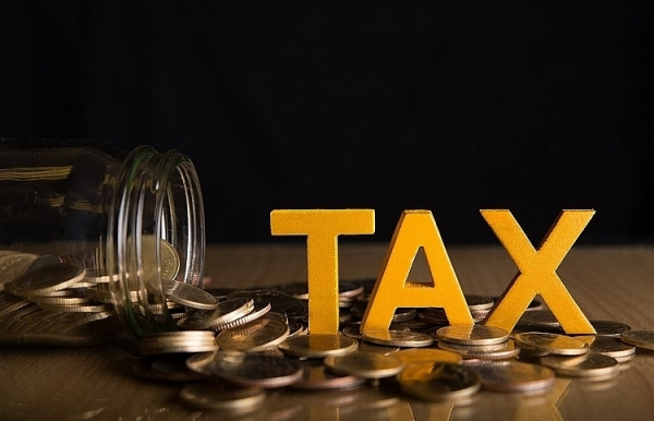 tax duties closing in for digital services