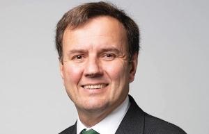 uk engaging asean in digital and economic cooperation