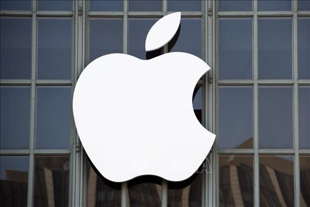intl media some apple production to be shifted to vietnam