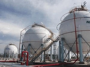 epcc contract signed for thi vai lpg depot