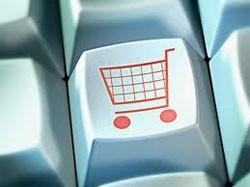e commerce to blossom
