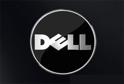 dell eyes cloud computing in 820 mln deal