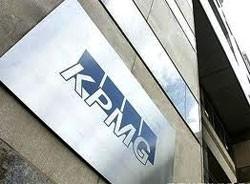 proposed regulatory reforms to impact asias banking models