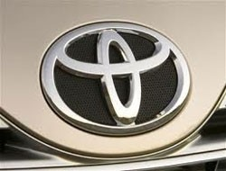 toyota to pay 324 mln in extra fines over recalls