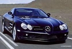cbu car imports on the rise