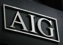 aig repays 69 billion of us tarp bailout