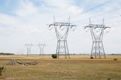 power project comes step closer