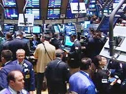 european stocks euro stable in thin trading