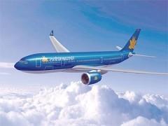 vietnam airlines starts direct flights to uk