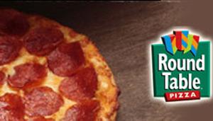 Round Table Pizza says will open 20 restaurants in Vietnam