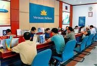 vietnam airlines to hold 70 per cent stake in jetstar