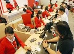 hsbc vietnam boosts choices