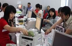 lenders fear steep profit shortfalls