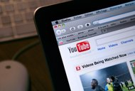 YouTube buys US-based music rights company