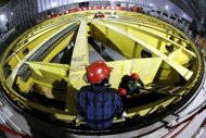China buys stake in Portuguese energy company