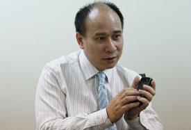 TE Connectivity to boost activities in Vietnam