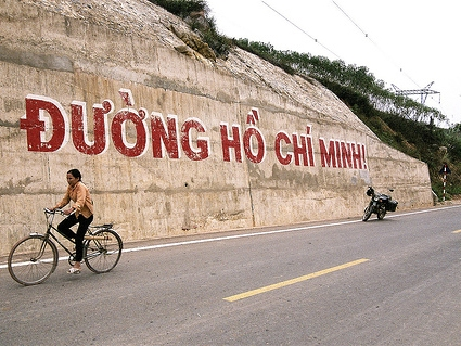 japan oda hike for vietnam