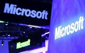 microsoft makes 75m commitment to unite with global ngos