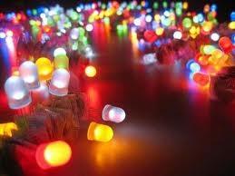 Vietnam's lighting industry is set to glow.