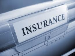 insurers may fail the target for 2012