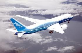 faa orders boeing 787 fuel leak inspections