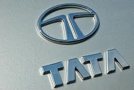 tata chief lashes out at venal indian business climate