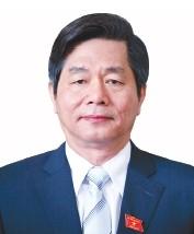 development partnership forum to replace cg meeting