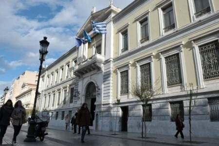 greece borrows at steady rates as buy back ends