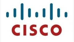 cisco unveils global integrated marketing campaign