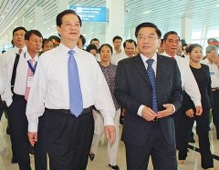 phu quoc urged to become a special administrative ez