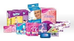 diapers look to clean up market