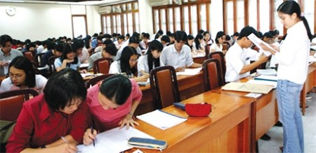 joint stock universities proposed