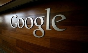 google sells motorola mobility home for 235 bn