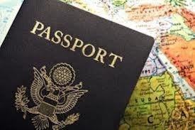visa fee hike may hit tourism hard