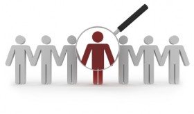 win your success in mass recruitment
