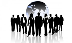 small business how to become a magnet employer