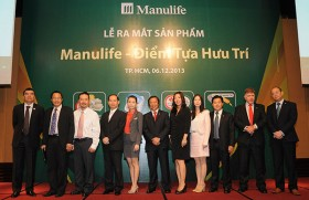 manulife vietnam launches manulife my freedom product