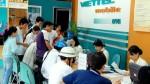 Viettel Global eyes $1.8 bln telecom project in Myanmar