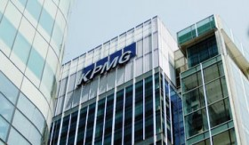 kpmg delivers strong growth and record revenues for fiscal year 2014