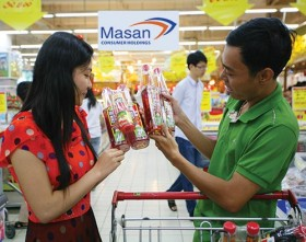 masan consumer holdings issue landmark bond transaction to boost expansion drive