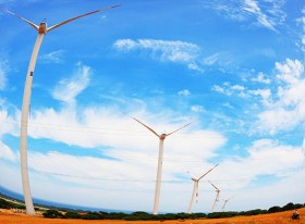feed in tariffs continue to haunt green energy prospects