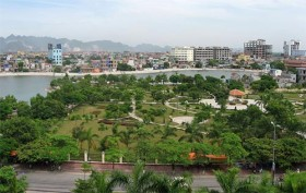 World Bank's Fund for the Poorest allocates $55m to Ha Nam province