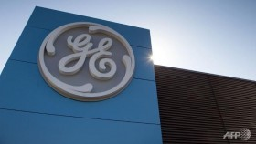 ge to distribute us 40b to shareholders in 2015 2016