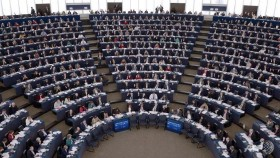 EU budget for 2015 clears last hurdle