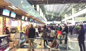 Vietnam probes emergency Airbus landing, suspends flight crew
