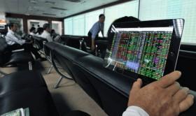 Vietnam's richest hit hard by stock plunge following world oil slump