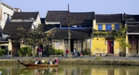 Vietnam among best places to visit in 2015: Fodor's