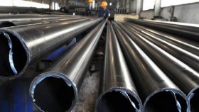 Turkey begins antidumping probe into Vietnam, Malaysia steel over dishonest China exporters