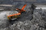 Old technology obstructing coal production plans: official