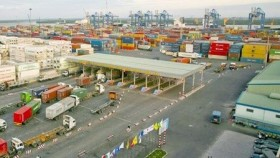HCM City reports robust growth